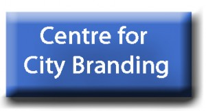Centre for City Branding