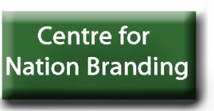 Centre for Nation Branding