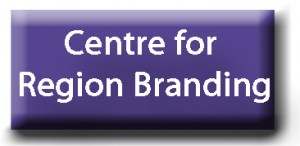Centre for Region Branding